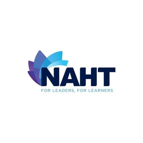 NAHT Leadership podcast's avatar