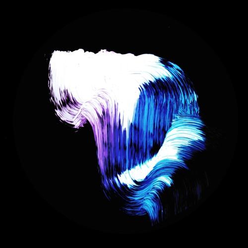Physalie Recordings's avatar
