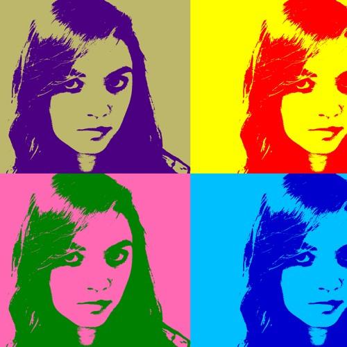 Heather West's avatar