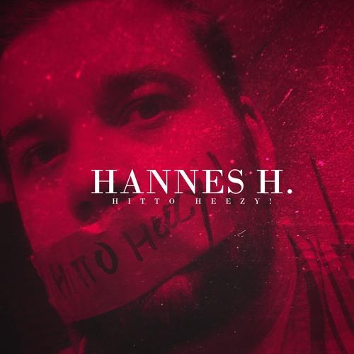 Hannes H's avatar