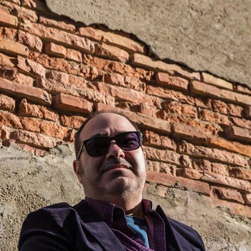 Albert Caire's avatar