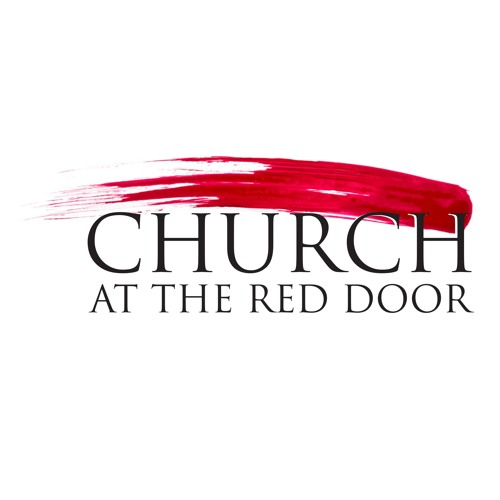 Church at the Red Door's avatar
