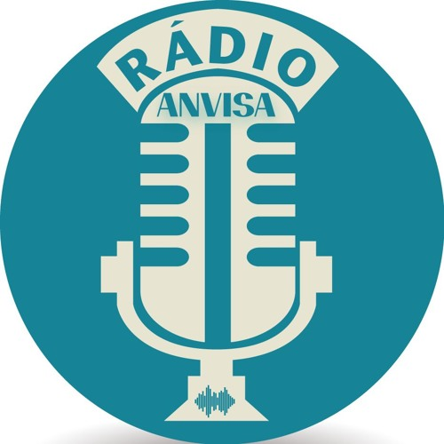 Anvisa's avatar