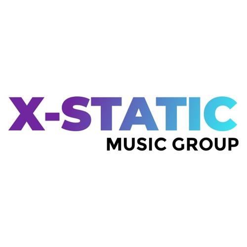 XStaticMusicGrp's avatar