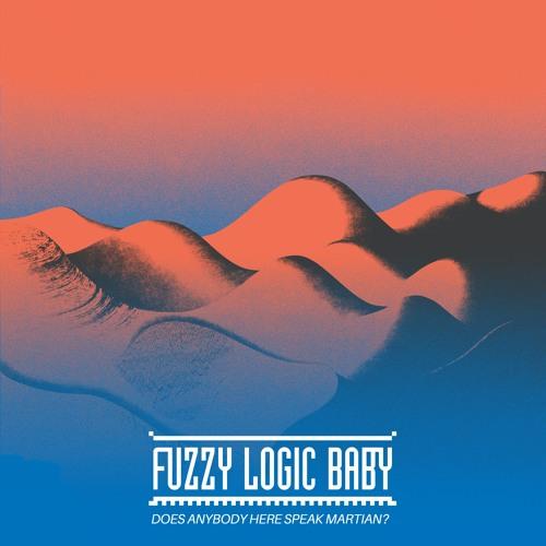 FuzzyLogicBaby's avatar