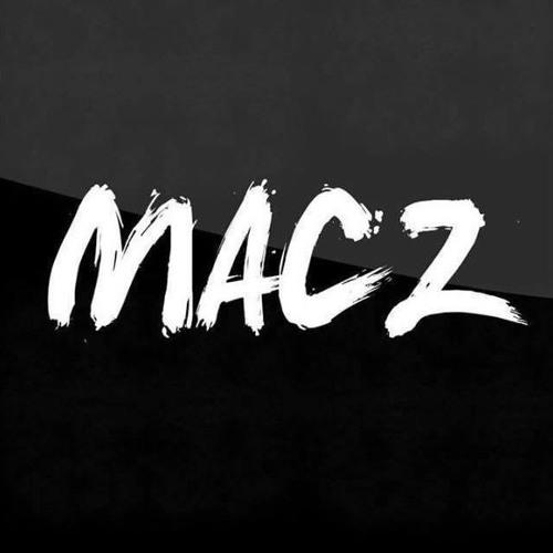 Maczartist's avatar