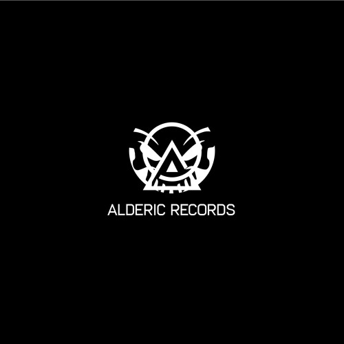 Alderic records's avatar