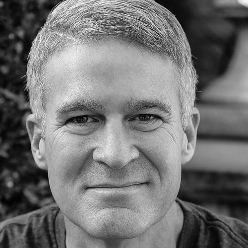 Seeking Excellence with Brett Pinegar's avatar