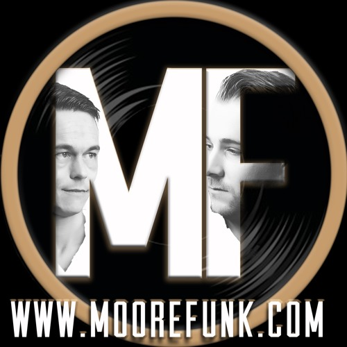 MooreFunK's avatar