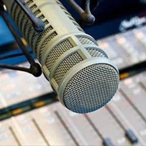 Kefalonia Radio's avatar