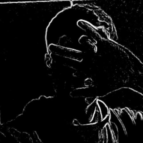 Kaneki サウンド's avatar