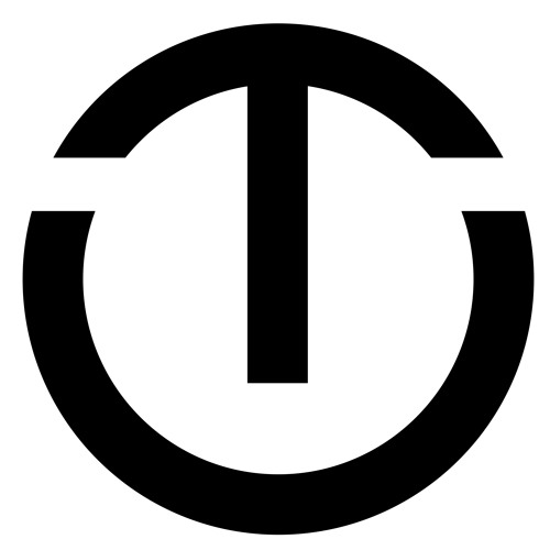 Tone Oliver's avatar