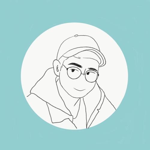 azder's avatar