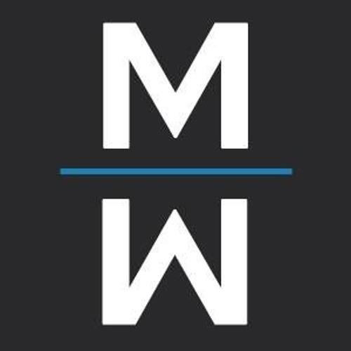 MatterUnderMind's avatar