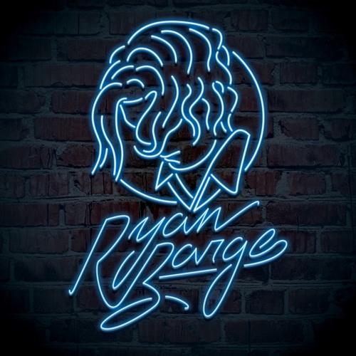 Ryan Barge's avatar