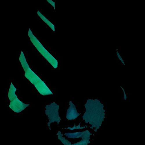 Pro-C.'s avatar