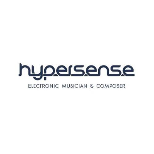 Hypersense's avatar