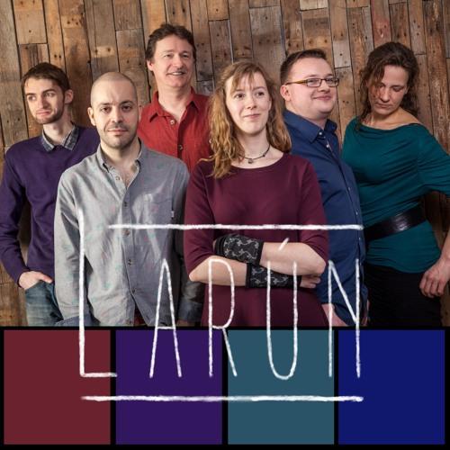 Larún Music's avatar
