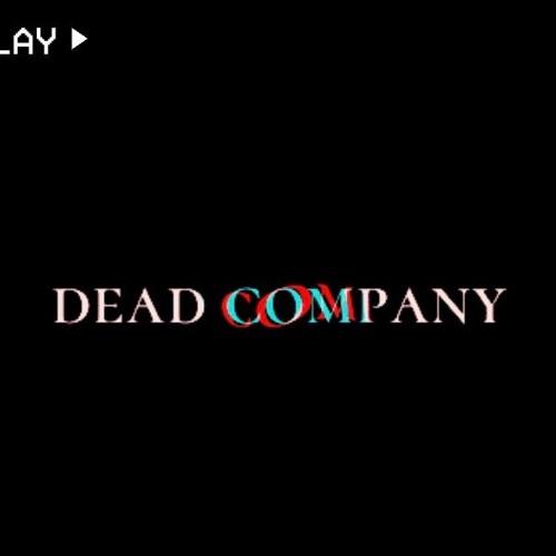 Dead Company's avatar