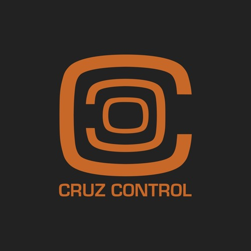 Cruz Control Records's avatar