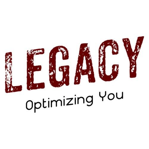 Legacy Music's avatar