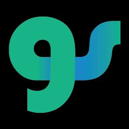 GYROstream's avatar