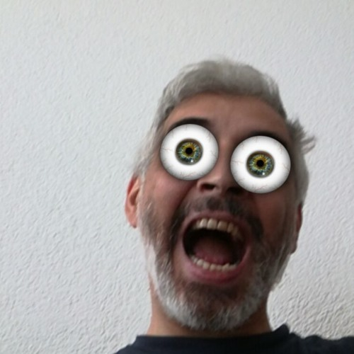 M. Dag's avatar