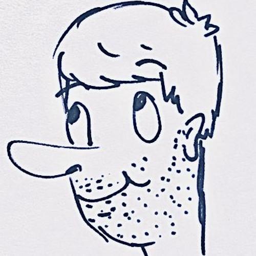 lennox_101's avatar