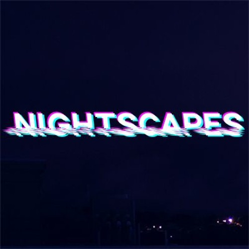 NightScapes's avatar