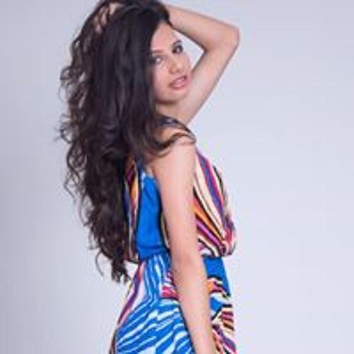 Jullia Eduarda's avatar