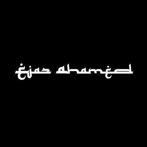 Ejaz Ahamed's avatar