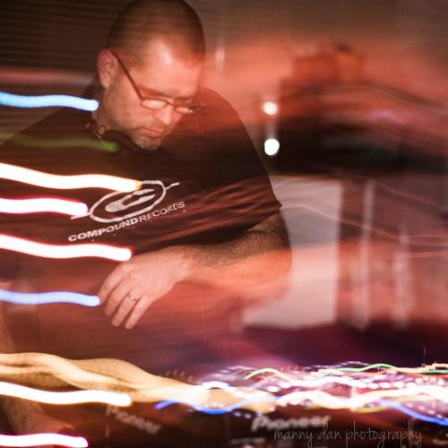 DJ Simpa's avatar