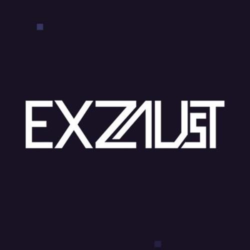 EXZAUST's avatar