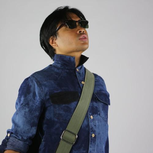 Rex Macadangdang's avatar