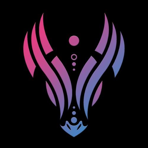 Trauma Zulu's avatar