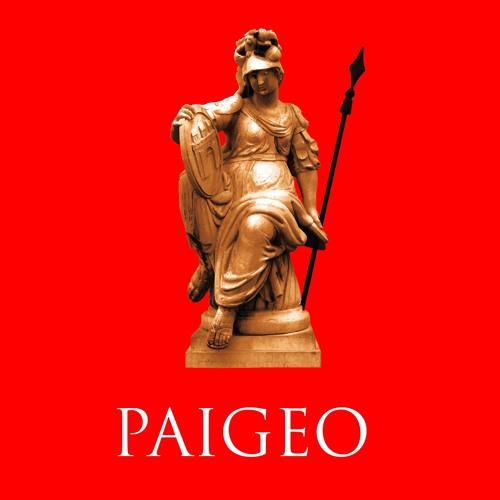 PAIGEO - Pallas Athéné Inn. és Geopol. Alapítvány's avatar