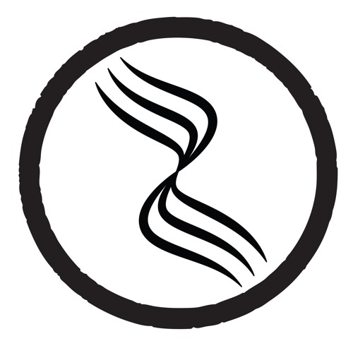Forward Rhythm's avatar