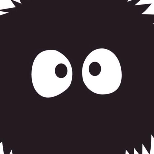 テeム's avatar
