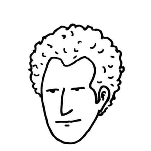 batislam's avatar