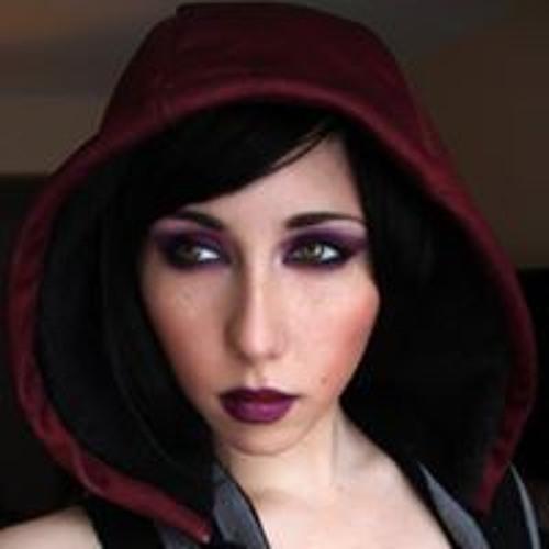 Elizabeth McIntyre's avatar