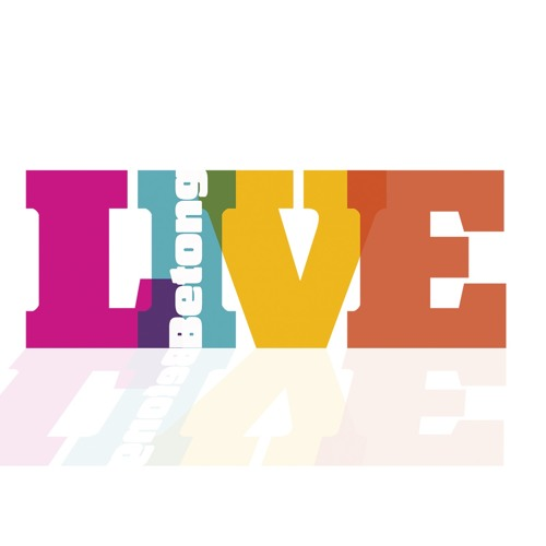 Betong LIVE's avatar