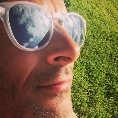Shane o'One's avatar