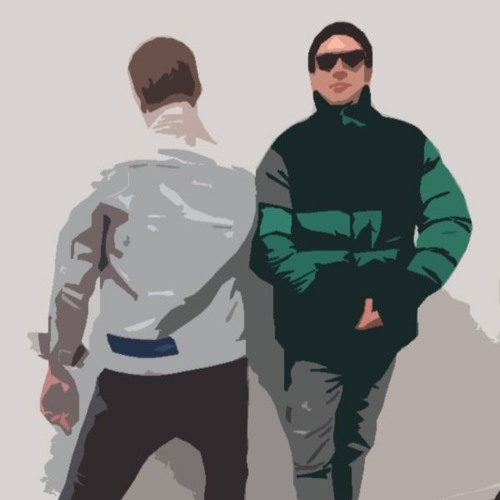 Lofi 64 Deuce's avatar