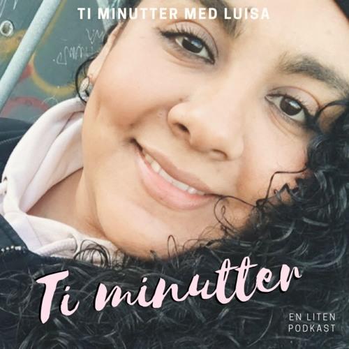 Ti minutter's avatar