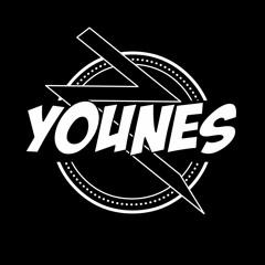 YounesZ Bootlegs/Remixes