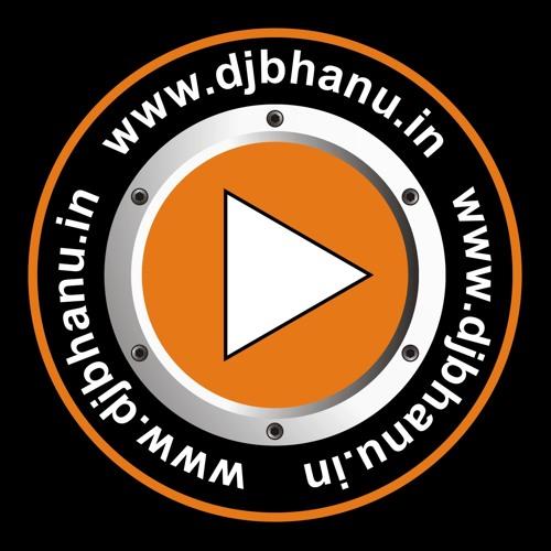 djbhanu's avatar