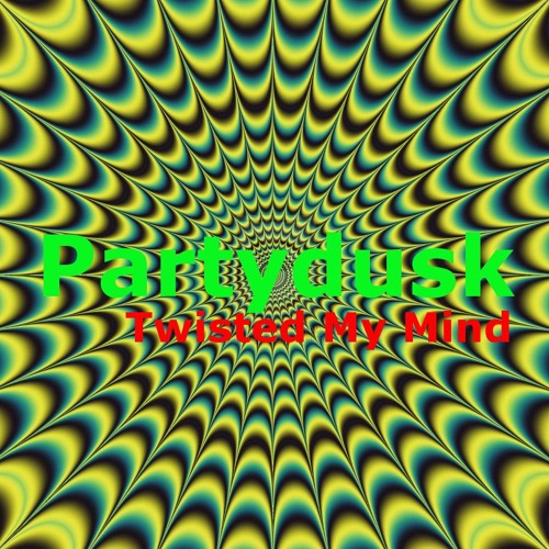 Partydusk's avatar