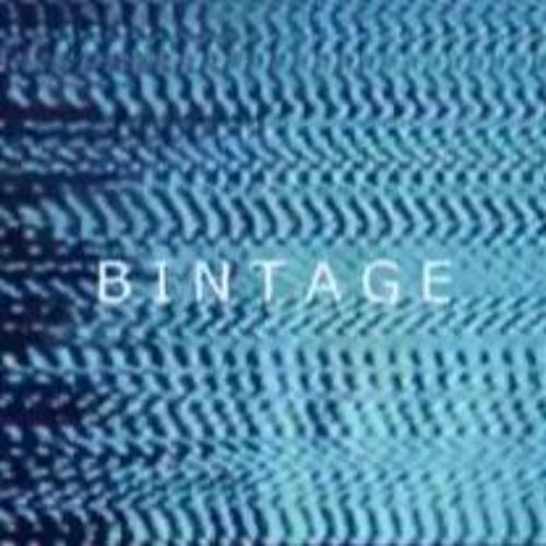 bintage's avatar