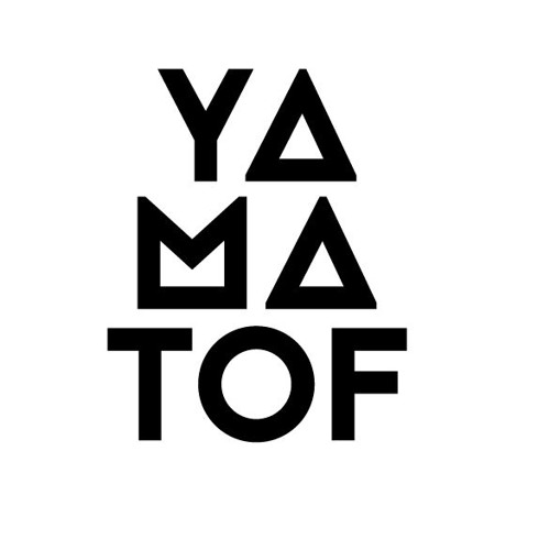 YAMATOF's avatar