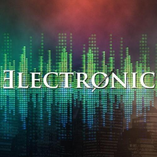 electronic's avatar